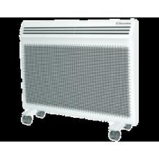 Инфракрасный обогреватель Electrolux EIH/AG  1000 E
