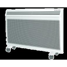 Инфракрасный обогреватель Electrolux EIH/AG  1500 E