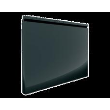Инфракрасный электрический обогреватель (конвектор) Noirot Verlys Evolution 1500 Вт