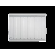 Инфракрасный электрический обогреватель Calidou Plus 1000 Вт (средний)