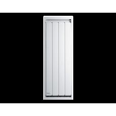 Инфракрасный электрический обогреватель Calidou Plus 1000 Вт (высокий)