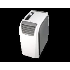 Мобильный кондиционер Ballu BPAM-09H