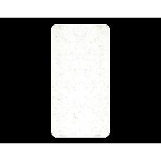 Электропанель Campa Naturay (вертикальный) NATP 20 VBCL 2000W белый