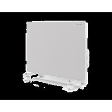 Инфракрасный обогреватель Ballu Infrared BIHP/M-1000