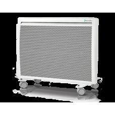 Конвективно-инфракрасный обогреватель Ballu Infrared Far BIHP/F-1000