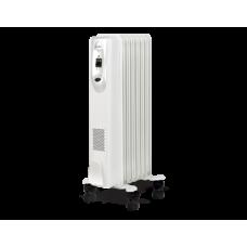 Масляный радиатор Ballu Comfort BOH/CM-07WD 1500 (7 секций)