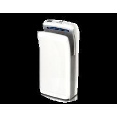 Cушилка для рук Electrolux EHDA/HPF-1200W