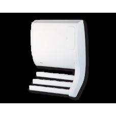 Электрический полотенцесушитель Corelia
