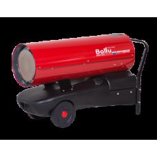 Теплогенератор мобильный дизельный Ballu-Biemmedue Arcotherm GE 36