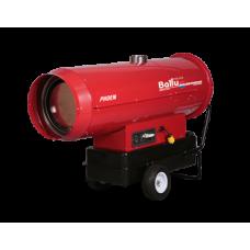 Теплогенератор мобильный дизельный Ballu-Biemmedue Arcotherm PHOEN 110