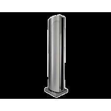 Дизайнерская электрическая завеса Ballu серии Platinum BHC-24TD