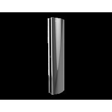 Завеса тепловая Ballu BHC-D22-W35-MS