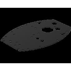 Основание для установки BHC-DB2