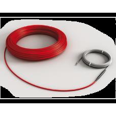 Кабель нагревательный Electrolux ETC 2-17-100 (комплект теплого пола)