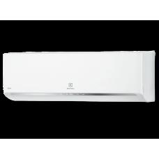 Сплит-система Electrolux EACS-07HSL/N3 серии Slide