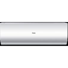 Сплит-система Haier AS09CB1HRA/1U09QE7ERA серии Lightera Cristal