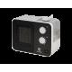 Мультифункциональные  тепловентиляторы Electrolux