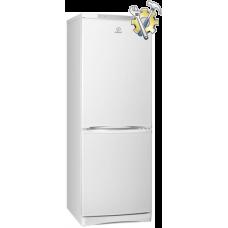 Стандартная установка холодильника