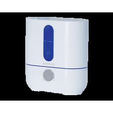 Увлажнитель Boneco U201A (ультразвук, механика) white/белый