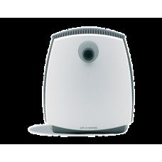 Увлажнитель + очиститель воздуха AOS W2055A (мойка воздуха)