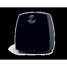 Увлажнитель + очиститель воздуха AOS 2055D (мойка воздуха)