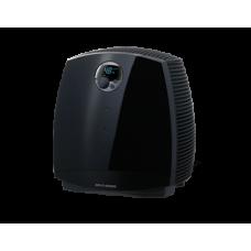 Увлажнитель + очиститель воздуха AOS 2055DR (мойка воздуха)