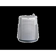 Очиститель + увлажнитель воздуха Boneco 2071 (климатический комплекс)