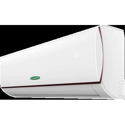Cплит-система AC Electric ACEM-09HN1 16Y серия Nordline