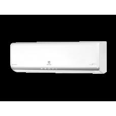 Сплит-система Electrolux EACS/I-09 HM/N3 серии Monaco