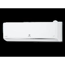 Сплит-система Electrolux EACS/I-12HSL/N3 серии Slide DC