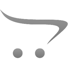 Дозаправка кондиционеров, сплит-систем фреоном марки R22